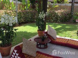 2 Bedrooms Villa for rent in Thep Krasattri, Phuket The Kiri Villas
