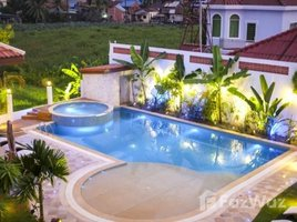 1 Bedroom Apartment for rent in Pir, Preah Sihanouk Other-KH-1180