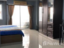 Studio Property for sale in Din Daeng, Bangkok Boutique Ratchada 17