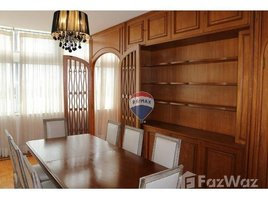 5 Bedrooms Townhouse for rent in Lagoa, Rio de Janeiro Rio de Janeiro, Rio de Janeiro, Address available on request