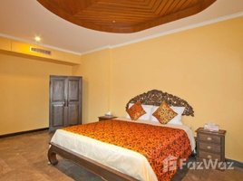 5 Bedrooms Villa for rent in Rawai, Phuket Luxury 5 Bedroom Private Pool Villa In Rawai