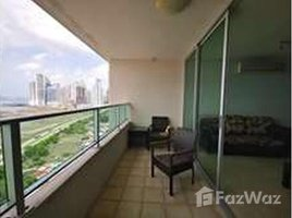 Panama San Francisco VÍA ISRAEL 3 卧室 房产 售