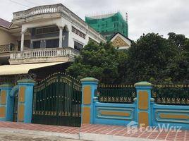N/A Property for sale in Boeng Kak Ti Pir, Phnom Penh Land For Sale in TUOL KORK, 18m x 25m, $1,000,000 ( L-MAP ) ដីសំរាប់លក់នៅទួលគោក, 18m x 25m, តម្លៃ $1,000,000 ( ប្លង់រឹង )