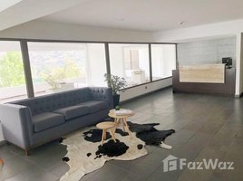 2 chambres Appartement a vendre à Santiago, Santiago Lo Barnechea