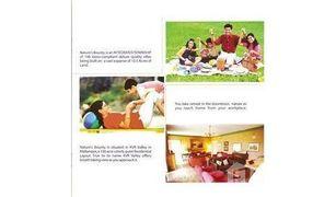 Medchal, तेलंगाना में 3 बेडरूम प्रॉपर्टी बिक्री के लिए