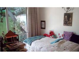 3 Habitaciones Casa en venta en San Jode de Maipo, Santiago Nunoa