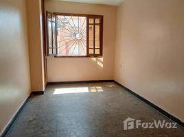 недвижимость, 2 спальни в аренду в Na Menara Gueliz, Marrakech Tensift Al Haouz beau appartement à Guéliz 2 minutes du Carré Eden