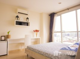 1 Bedroom Property for rent in Chomphon, Bangkok Life Ladprao 18