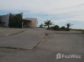 N/A Land for sale in Na Chom Thian, Pattaya Beachfront Land For Sale In Najomtien