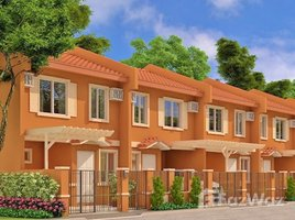 3 Bedrooms House for sale in Quezon City, Metro Manila Camella Glenmont Trails