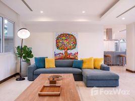 4 Bedrooms House for rent in Nong Bon, Bangkok Nusasiri Sukhumvit 103