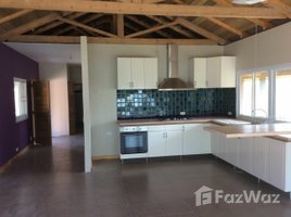 2 Bedrooms House for sale in Pak Nam Laem Sing, Chanthaburi Beach House with 2 Bungalows