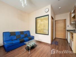 Studio Condo for rent in Sakhu, Phuket The Naithon Condominium