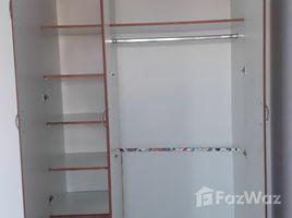 Studio Immobilie zu verkaufen in Warsan Fourth, Dubai Ms Zeest International City Phase 3