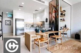 3 bedroom Townhouse for sale at Urbana in Central Region, Singapore