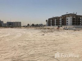 N/A Land for sale in , Dubai District 14