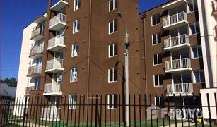 1 Habitación Propiedad en venta en Mariquina, Los Ríos Vicente Carvallo Goyeneche 740