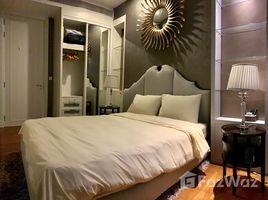 2 ห้องนอน บ้าน เช่า ใน ลุมพินี, กรุงเทพมหานคร คิว หลังสวน