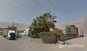 N/A Property for sale in Iquique, Tarapaca