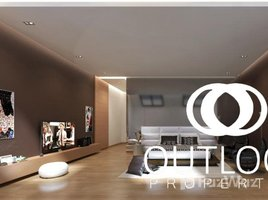 5 Bedrooms Penthouse for sale in , Dubai Anantara Residences