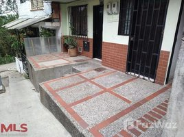 3 Bedrooms House for sale in , Antioquia STREET 81 # 90C 23, Medell�n - Occidente, Antioqu�a
