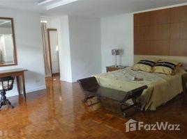 3 Bedrooms Condo for rent in Khlong Tan, Bangkok Neo Aree Apartment