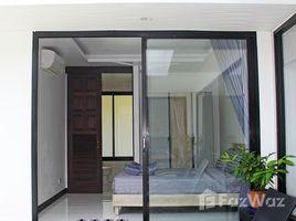 3 Bedrooms Property for sale in Bo Phut, Surat Thani Villa Rimba Koh Samui