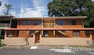 9 Habitaciones Propiedad en venta en , Limón Limón