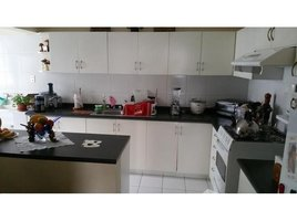 3 Habitaciones Casa en venta en Santiago de Surco, Lima JACARANDA, LIMA, LIMA
