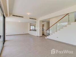 5 Bedrooms Villa for rent in Sidra Villas, Dubai Sidra Villas I