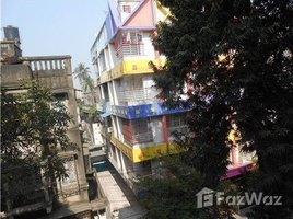 3 Bedrooms Apartment for sale in Alipur, West Bengal Near Ahutosh College