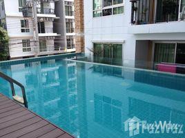 2 Bedrooms Condo for sale in Chantharakasem, Bangkok Tree Condo Ladprao 27