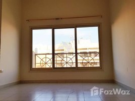 Studio Apartment for rent in Naif, Dubai Al Nakheel Building