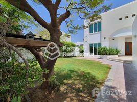 4 Bedrooms Villa for rent in Umm Suqeim 3, Dubai Umm Suqeim 3 Villas