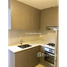 3 Bedrooms Apartment for sale in Sz4, North-East Region Punggol Field Walk