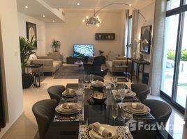 4 Bedrooms Villa for sale in , Sharjah Nasma Residence