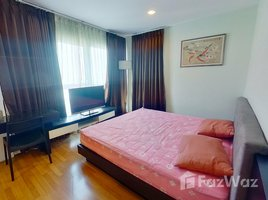 2 Bedrooms Condo for rent in Din Daeng, Bangkok Centric Ratchada-Suthisan