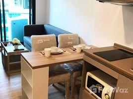 1 Bedroom Condo for rent in Phra Khanong, Bangkok The Excel Hideaway Sukhumvit 50
