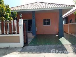 เช่าบ้านเดี่ยว 2 ห้องนอน ใน หัวหิน, หัวหิน Private House For Rent Hin Lek Fai