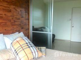 1 Bedroom Condo for rent in Nong Prue, Pattaya Lumpini Park Beach Jomtien