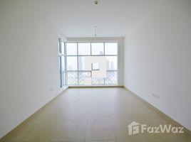 Квартира, Студия в аренду в Na Zag, Guelmim Es Semara Westburry Tower 1