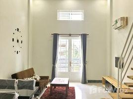 1 Bedroom Apartment for rent in Kamboul, Phnom Penh Other-KH-73204