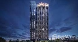 Available Units at Life Ladprao