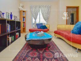 5 Bedrooms Villa for sale in , Dubai Rahat