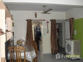 3 Bedrooms Apartment for sale in Chotila, Gujarat For sale 3 BHK Flat Semi Furnished