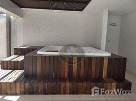 圣保罗州一级 Santos SANTOS 2 卧室 联排别墅 售