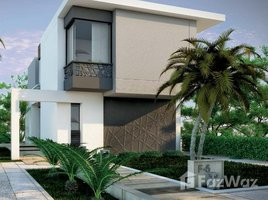 6 Bedrooms Villa for sale in Sheikh Zayed Compounds, Giza Badya Palm Hills
