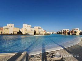 Al Bahr Al Ahmar standalone villa in makadi hurghada with credit 3 卧室 别墅 售