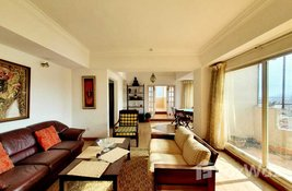 5 bedroom Penthouse for sale at Prestige Apartments in Bagmati, Nepal