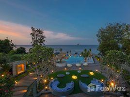 1 Schlafzimmer Immobilie zu verkaufen in Nong Kae, Prachuap Khiri Khan Carapace Hua Hin